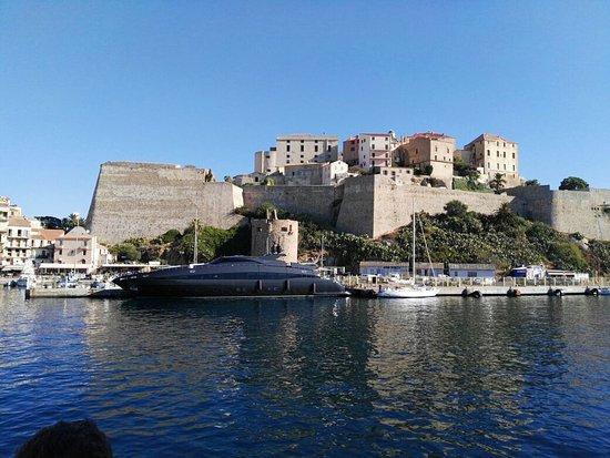 Village Vacances La Balagne: IMG_20160825_092135_large.jpg