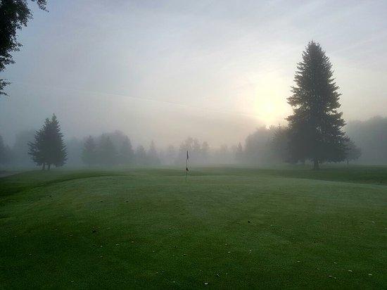 Valleyview Riverside Golf Course