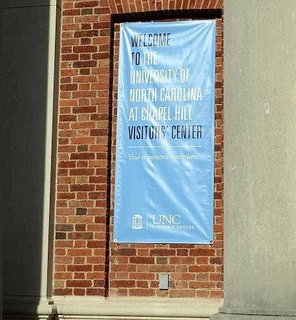 Morehead Planetarium and Science Center (Chapel Hill
