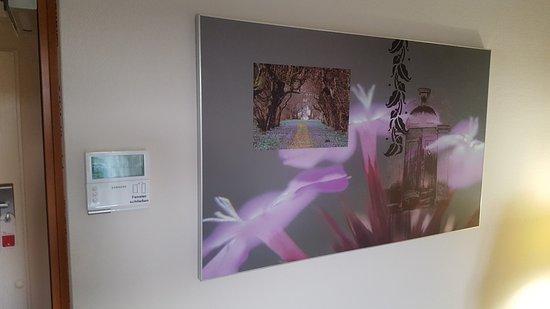 ramada hotel huerth koeln moderne bilder und klimaanlage - Moderne Bder