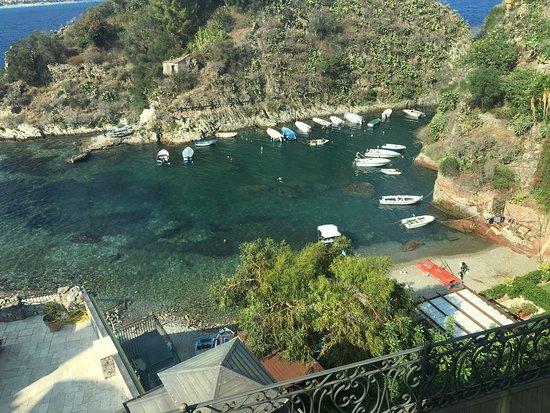 Atlantis Bay Hotel Sicily Tripadvisor