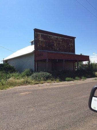 Pearce, AZ : photo1.jpg