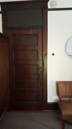 파나마 호텔 사진