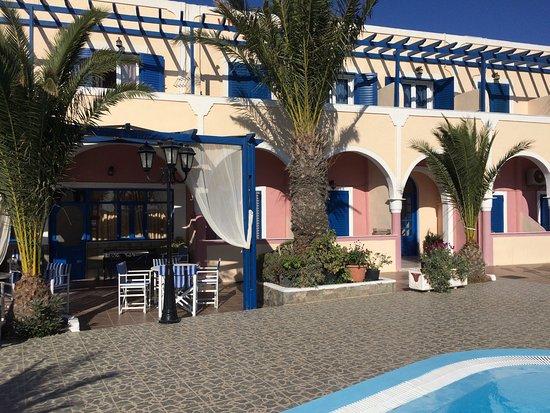 Villa Ilios: photo1.jpg