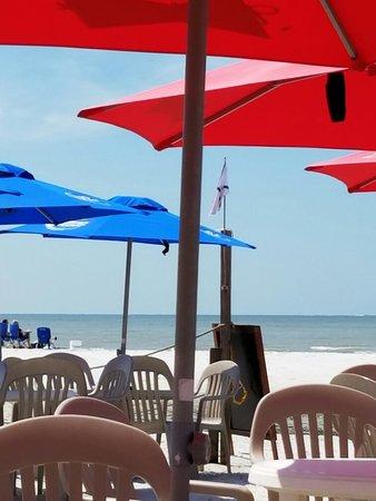 The Beach Pub: 20160904_115912_large.jpg