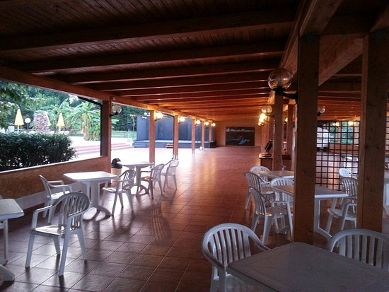 Photo of Villaggio Turistico Baia della Rocchetta Briatico