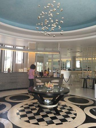 La Mer Deluxe Hotel, Spa Resort & Conference Center: photo1.jpg