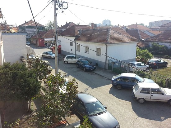 Leskovac照片