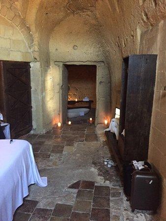 Sextantio Le Grotte della Civita: photo0.jpg
