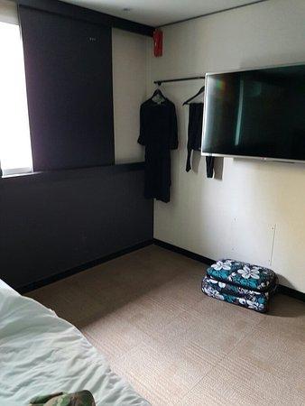Elysee Motel: 20160904_090514_large.jpg