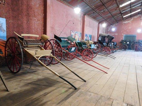 museo historico regional de ayacucho