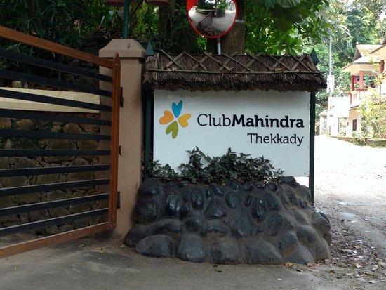 Club Mahindra Thekkady: 646_large.jpg