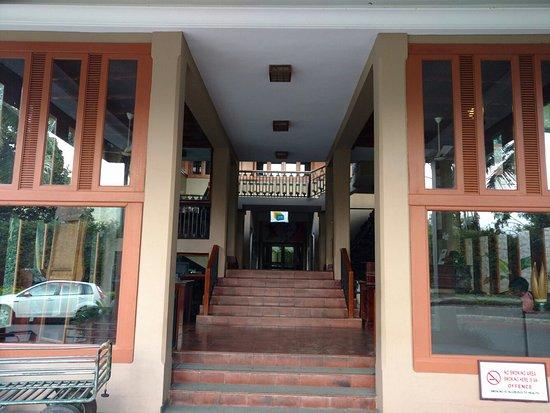 Club Mahindra Thekkady: 493_large.jpg