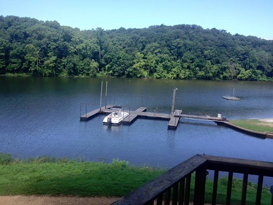 Lynnhurst Family Resort Updated 2018 Prices Hotel Reviews Murray Ky Tripadvisor