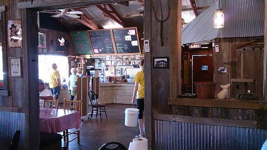 Yellville, Αρκάνσας: DSC_0010_large.jpg