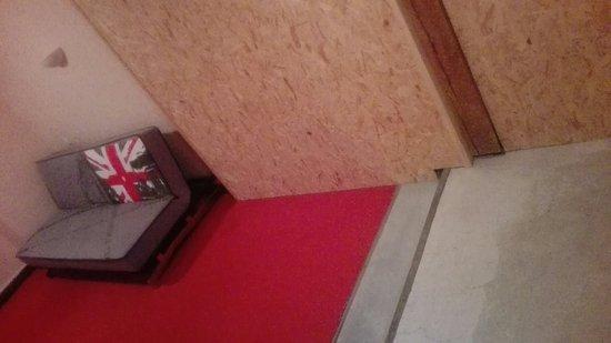Auberge de la Petite Ferme : IMG_20160903_200223_large.jpg