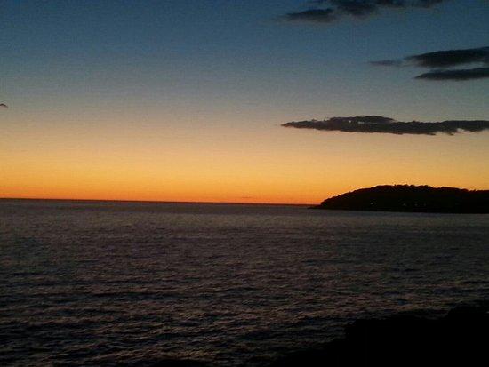Splendid Golden Rocks Resort: IMG-20160823-WA0013_large.jpg