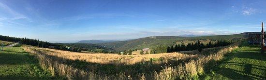 Strazne, Tschechien: photo0.jpg
