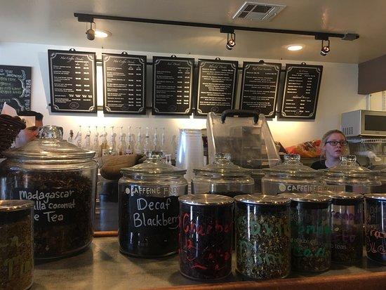 Cafe 326: photo0.jpg