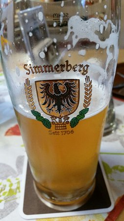 Weiler-Simmerberg 사진
