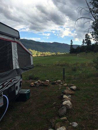 Durango Riverside Resort: photo0.jpg