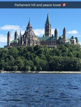Ottawa, Kanada: photo1.jpg