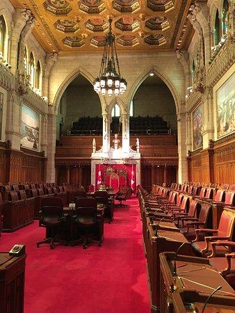 Ottawa, Kanada: photo3.jpg