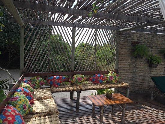 Rancho do Peixe: photo1.jpg