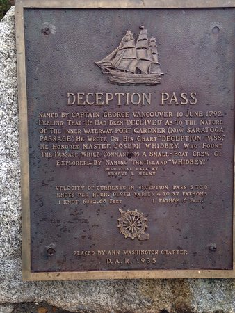 Oak Harbor, WA: photo0.jpg