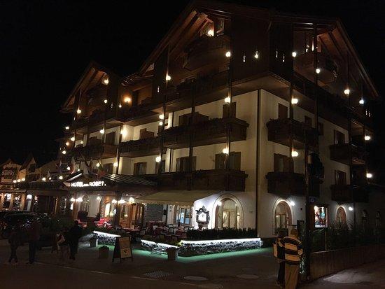 Hotel Cima Rosetta: photo1.jpg