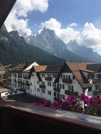 Hotel Cima Rosetta: photo2.jpg