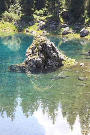 Foto de Dolomites