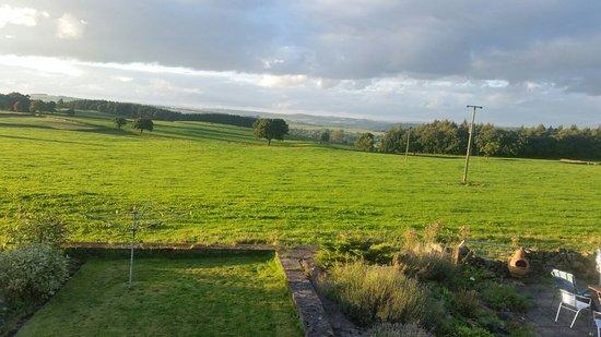 Alport, UK: 20160902_190721_large.jpg