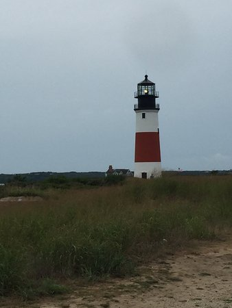 Sankaty Head Lighthouse: photo0.jpg