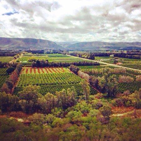 Kirkwood, Güney Afrika: photo1.jpg