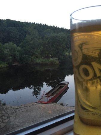 Ye Old Ferrie Inn: photo0.jpg