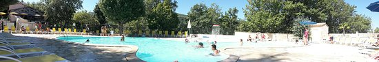 Bauduen, France: 20160825_112232_large.jpg