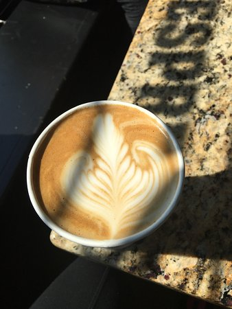 Frontside Coffee Roasters : photo0.jpg