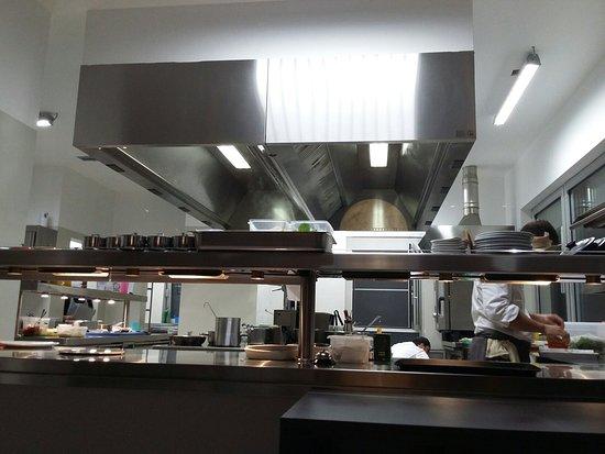 Ristorante La Credenza Orbassano : Casa format il ristorante fatto da amici