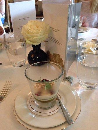 Waterford Castle Hotel & Golf Resort: photo0.jpg