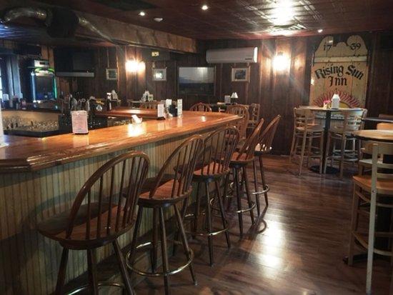 Telford, PA: Tavern Pub