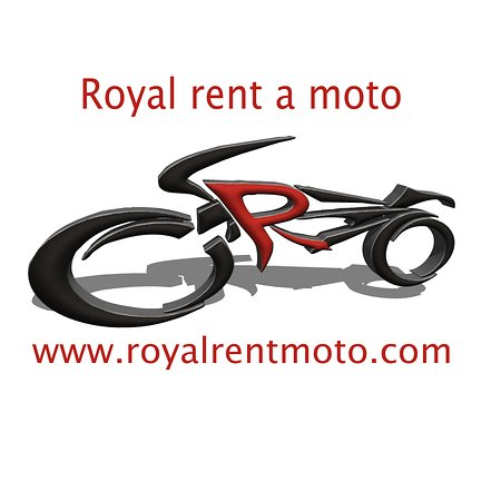 ‪Royal Rent Moto‬