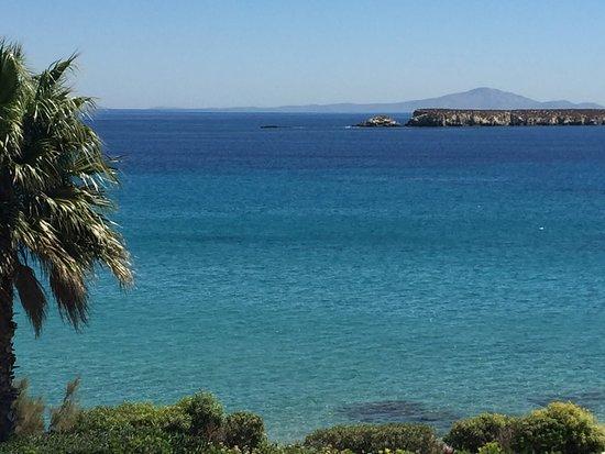 Νέα Χρυσή Ακτή, Ελλάδα: photo0.jpg