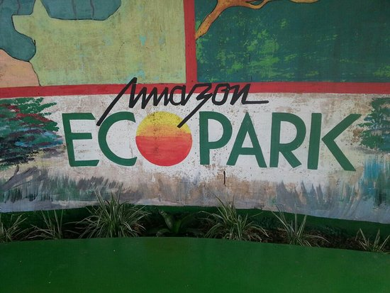 Amazon Ecopark Jungle Lodge: IMG-20160903-WA0037_large.jpg