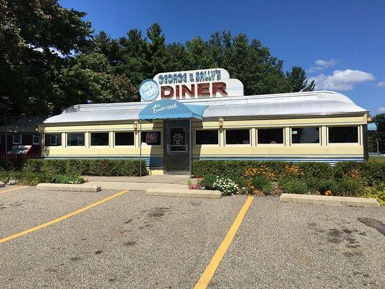 Hickory Corners, MI: photo8.jpg