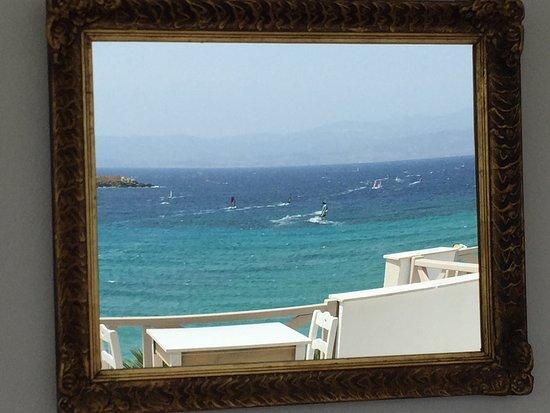 Nea Chryssi Akti, Yunanistan: photo0.jpg