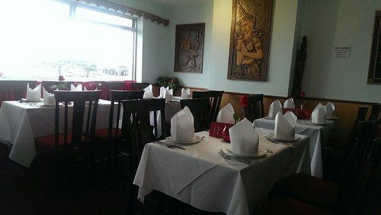 Thai Kitchen: IMAG1477_large.jpg
