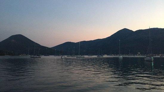 Geni, Hellas: photo0.jpg
