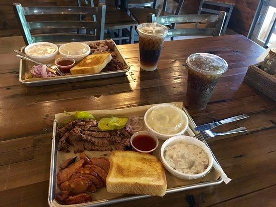 Restaurants On  In Decatur Tx