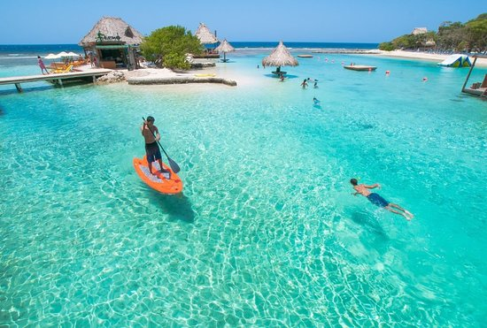 Welcome To Roatan Picture Of Roatan Webster